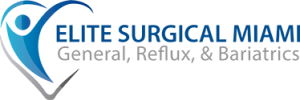 Dr. Luciano Fiszer-Adler, MD, the top general surgeon in Miami is here to provide you with compassionate and top quality care.