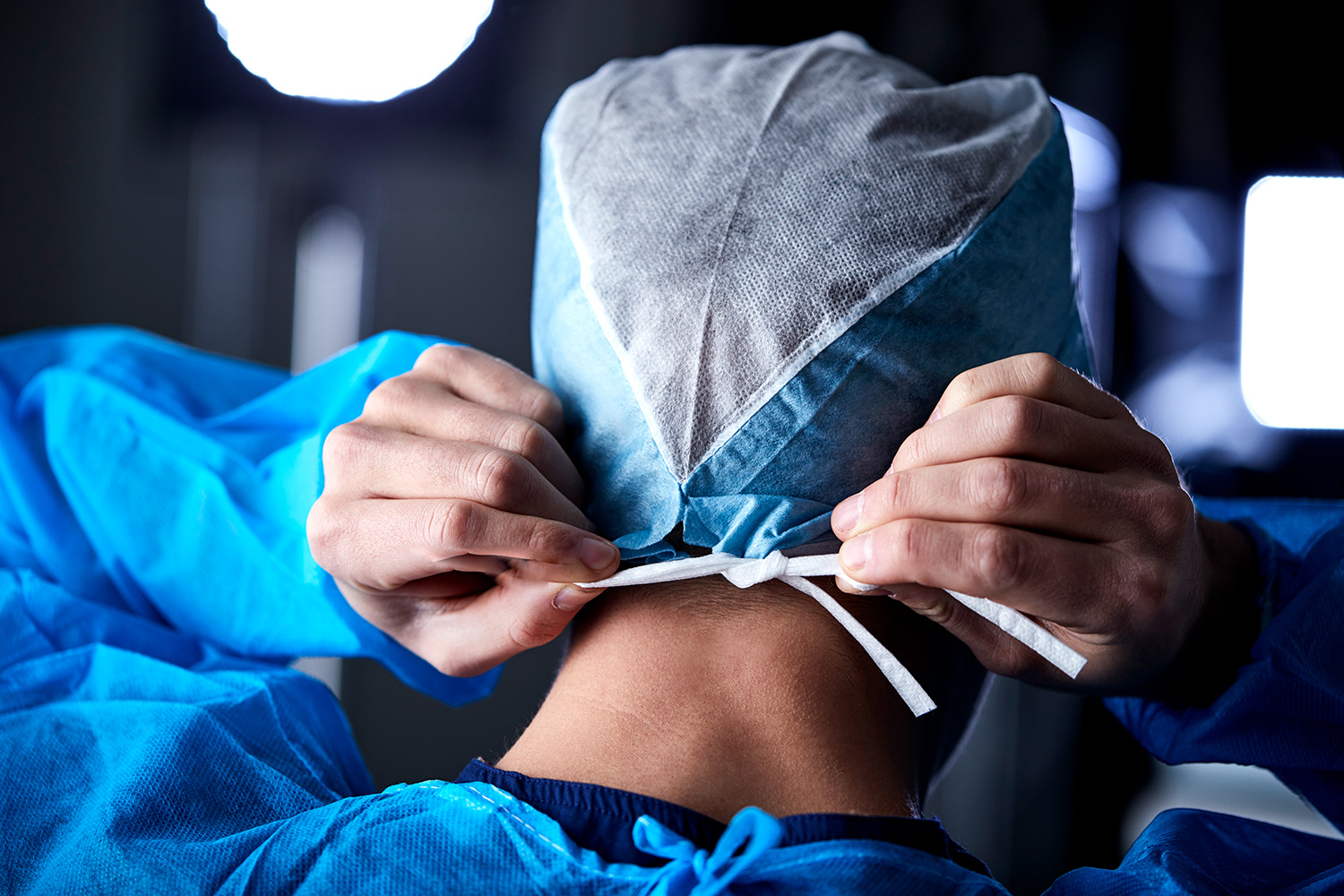 Our professional services include bariatric surgery by our minimally invasive robotic surgeon. Elite Surgical Miami | General, Reflux, & Bariatrics is here for your general surgery needs. 786.310.2283.